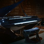 he-Bogányi-Piano-Audiopolitan