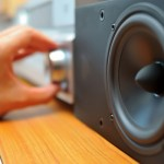 A-High-Fidelity-Audio-System-Audiopolitan