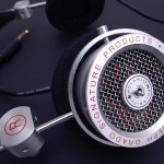Grado-Signature-Series-Headphones-Audiopolitan