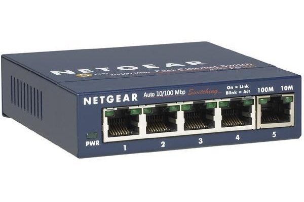 5-Port-Ethernet-Switch-Audiopolitan