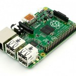 Raspberry-Pi-The-Credit-Card-Sized-Computer-Audiopolitan