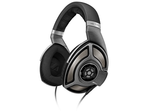 Sennheiser-HD700-Headphones-Audiopolitan