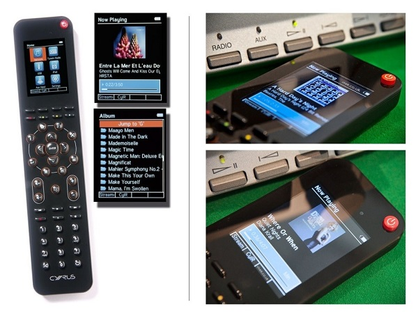 Cyrus-Audio-N-Remote-In-Use-Audiopolitan