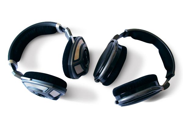 Sennheiser-HD700-Alongside-The-Classic-HD650-Headphones-Audiopolitan
