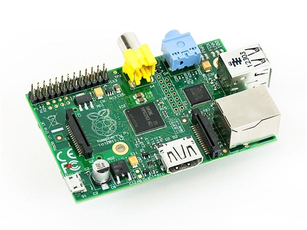 RaspberryPi-Single-Board-Computer-Audiopolitan
