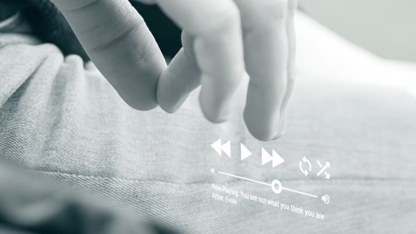 Google's-Soli-Sensor-In-Use-For-Audio-Applications-Audiopolitan