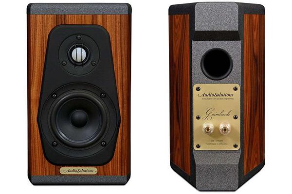 AudioSolutions-Guimbarde-Loudspeakers-Audiopolitan