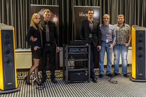 The-AudioSolutions-Team-Audiopolitan