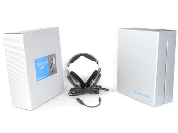 Sennheiser-HD650-Headphones-Unboxing-Audiopolitan