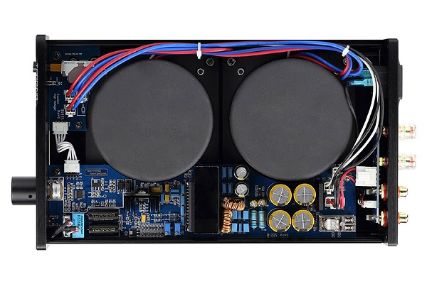 Topping-T60-Class-T-Digital-Amplifier-Mkll-Inside-View-Audiopolitan