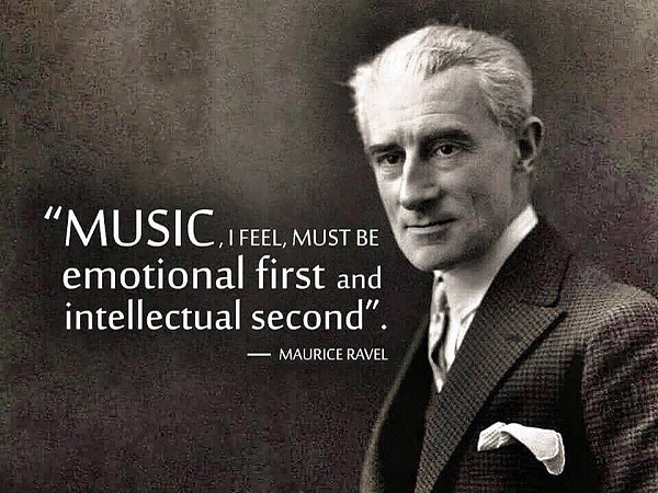 Maurice-Ravel-Music-Must-Be-Emotional-First-Audiopolitan-11Sep-2020